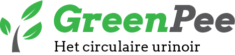 logo-greenpee